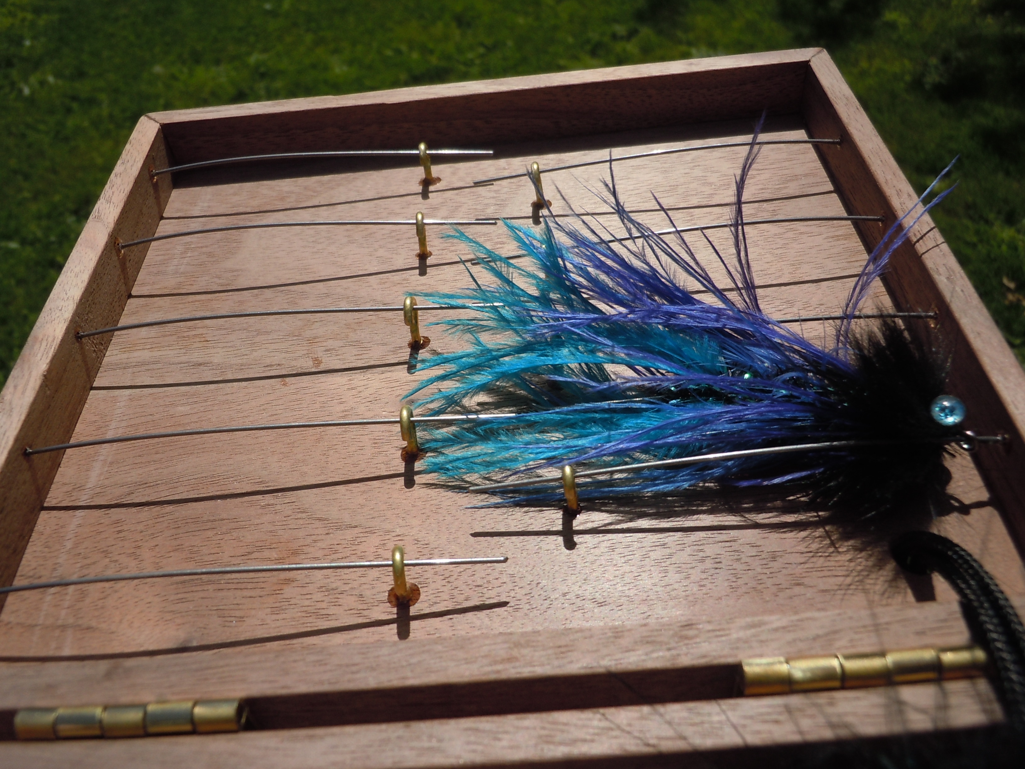 Click image for larger version  Name:2019 tubefly boxes (3).JPG Views:13 Size:1.56 MB ID:357902