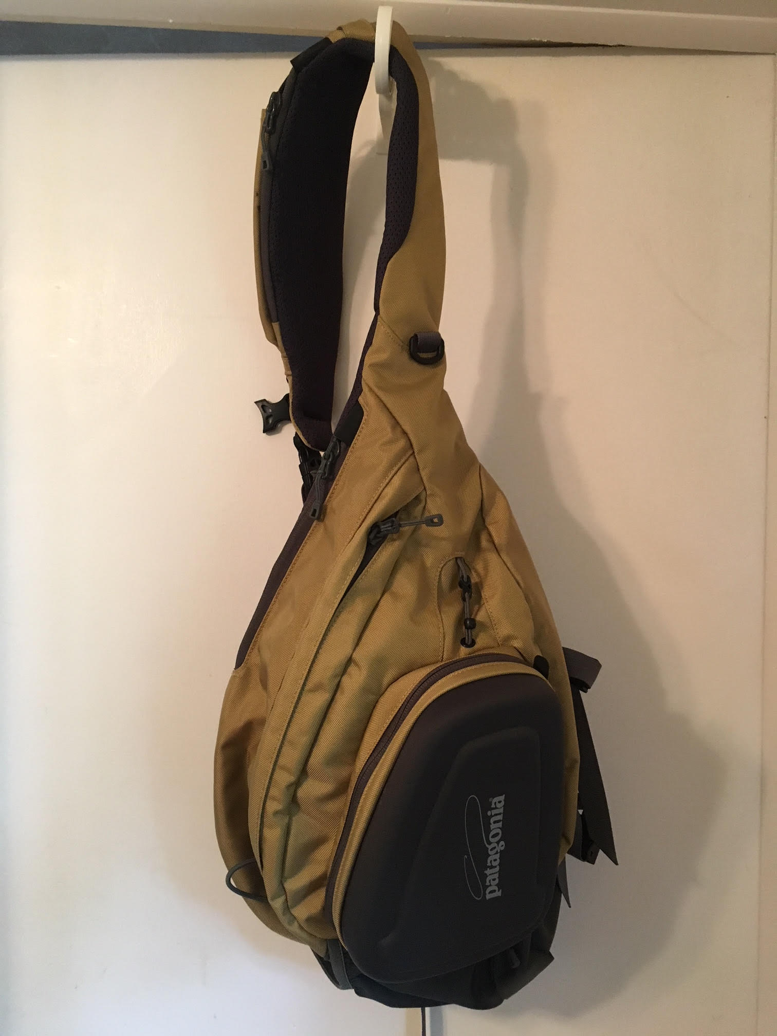 Click image for larger version  Name:SLING PACK1.jpg Views:11 Size:194.0 KB ID:347558