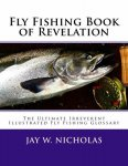 Fly_Fishing_Book_of__Cover_for_Kindlejpg.jpg